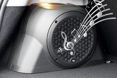 【快適】運転中にオーディブルを聴くには?倍速やブックマーク、ウィッシュリストなど便利機能を一挙紹介