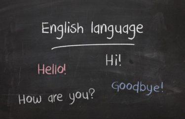 オーディブルで英語勉強できる?オーディオブックでおすすめの学習法や洋書を紹介