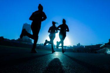 【デメリットあり】ランニング×オーディブルで運動しながら自己投資しよう