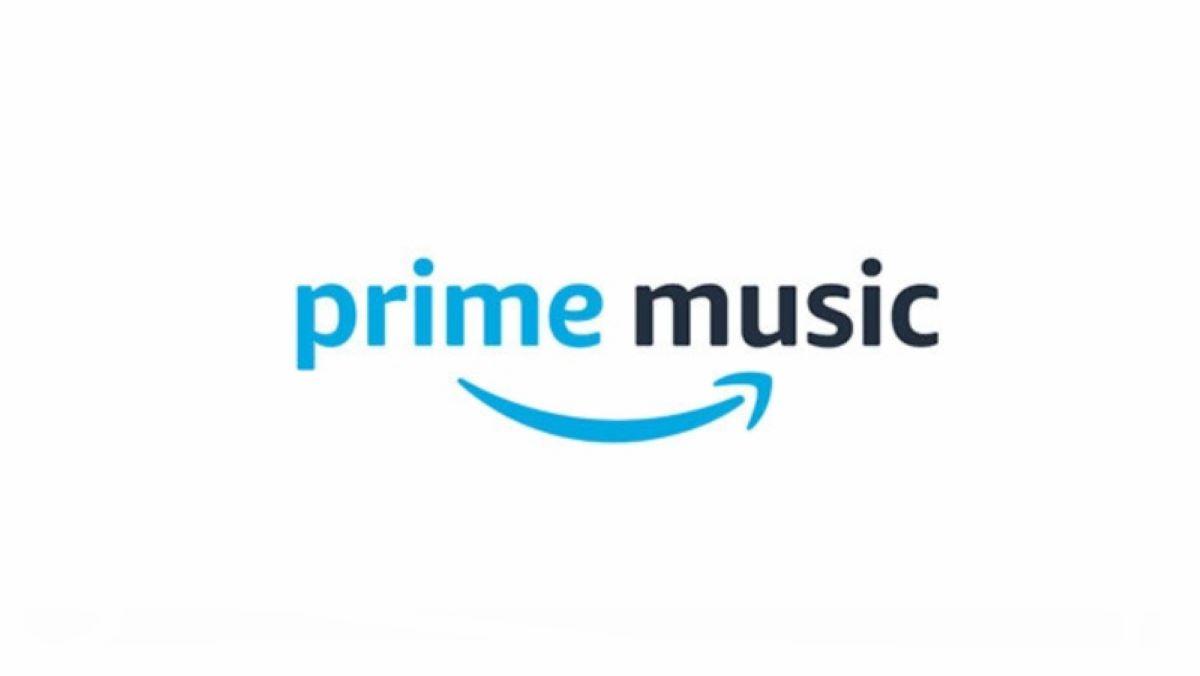 ミュージック 料金 アマゾン