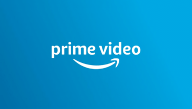 【アマゾンプライムビデオのすべて】映画やドラマ・アニメが無料で見放題