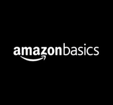 【おすすめ!】アマゾンベーシックが人気な3つの理由とラインナップを紹介